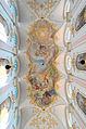 St. Peters Church (HDR) (8419332798).jpg