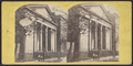 St. Philip's Church, Mulberry St. N.Y, from Robert N. Dennis collection of stereoscopic views.png