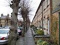 St Albans, Oster Street - geograph.org.uk - 655885.jpg