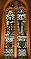 St Andrew's Church, Ham - Chancel window 1.jpg