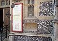 St Andrew's Street Baptist Church - geograph.org.uk - 1333107.jpg