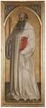 St Benedict (Nardo di Cione) - Nationalmuseum - 19319.tif