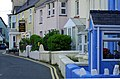 St Bride's Inn Little Haven Pem.JPG
