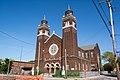 St Casimir Church 03 - Cleveland.jpg
