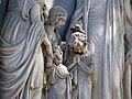 St Cuthbert 01.jpg