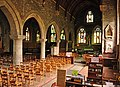 St Germans Church interior.jpg