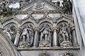 St Giles (14810560453).jpg
