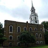 St James Clerkenwell - panoramio.jpg