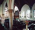St John the Evangelist Pool Quay Powys, Wales 43.jpg