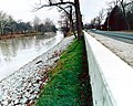 St Joseph River Fort Wayne Indiana.jpg