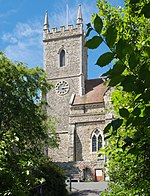 St Leonard's church, Hythe.jpg