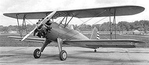 St Louis XPT-15.jpg