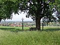 St Marienkirchen b Schärding - Oberraderberg - DrSeddon 03.jpg