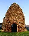 St Martin's Church , Haddington - geograph.org.uk - 631064.jpg