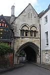 St Mary's Gate 4.jpg