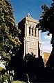 St Mary, Twyford - geograph.org.uk - 1525561.jpg
