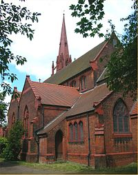 St Mary & St Ambrose Edgbaston.jpg