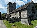 St Marys Church, Crickadarn (geograph 3546562).jpg