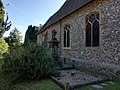 St Michael And All Angels Harbledown 20190915 12 2251.jpg