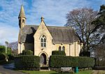 St Michael and All Angels, Broad Campden.jpg