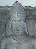 St Moriz Rottenburg Count of Hohenberg2.jpg