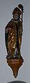 St Nikolai Neuendettelsau Holzfigur des St Nikolaus 0329.jpg