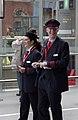 St Pancras railway station MMB 90.jpg