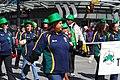 St Patrick's Day DSC 0414 (8567416034).jpg