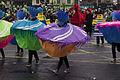 St Patricks Parade 2013 - Dublin (8565305633).jpg