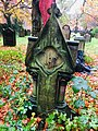 St Paul's Withington graveyard 13 40 27 115000.jpeg