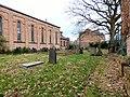 St Pauls burial ground (geograph 6062245).jpg