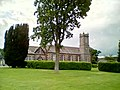 St Peter's Catholic Church, Dalbeattie, Kirkcudbrightshire, Scotland 02.jpg