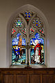 St Peter's Church, Queenstown, NZ 732.jpg