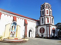 Sta.lucia Church, Sta. Lucia Ilocos Sur.jpg