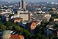 Staats- und Universitätsbibliothek Hamburg.jpg