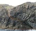 Stac Shoaigh - geograph.org.uk - 1264907.jpg