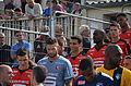 Stade rennais - Le Havre AC 20150708 48.JPG