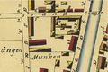 Stadskarta-1882.png