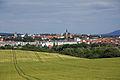 Stadtansicht Nordhausen - Juni 2015 - 1.jpg