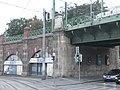Stadtbahnmariahilfergtl.jpg