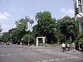 Stadtgarten-Köln-A-Eingang-Venloer-Spichern-002.JPG
