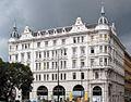Stadtrechnungshof Wien.jpg