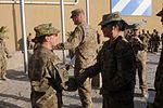 Staff Sgt. Shala Brown promotion 130501-A-VM825-058.jpg