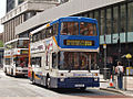 Stagecoach in Manchester bus 16103 (R103 XNO), 25 July 2008.jpg