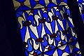 Stained Glass (48344239282).jpg