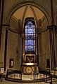 Stained Glass Window Canterbury 11 (4912149625).jpg