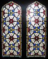 Stained glass Highlands Jersey 2013 4.jpg