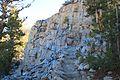 Stair-rocks - Flickr - daveynin.jpg
