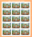 Stamp-russia2017-cathedrals-mihailovskiy-block.png