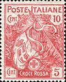 StampItaly1915Michel120.jpg